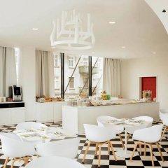 Отель Ibis Styles Wroclaw Centrum спа