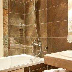 SG Astera Bansko Hotel & Spa комната для гостей фото 5