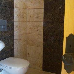Sato Hotel ванная