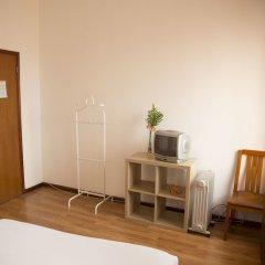 Отель Residencial Triunfo удобства в номере фото 2