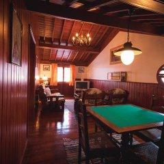 Отель Refúgio do Sol - Mosteiros Португалия, Понта-Делгада - отзывы, цены и фото номеров - забронировать отель Refúgio do Sol - Mosteiros онлайн гостиничный бар