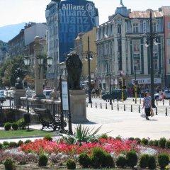 Отель Alexander Business Apartments Болгария, София - 2 отзыва об отеле, цены и фото номеров - забронировать отель Alexander Business Apartments онлайн