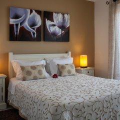 Отель Jardim do Vau комната для гостей фото 4