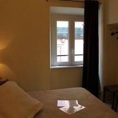 Отель La Maison Del Corso в номере фото 2