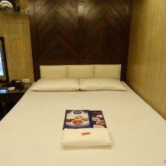 Отель 2016 Manila Филиппины, Манила - 1 отзыв об отеле, цены и фото номеров - забронировать отель 2016 Manila онлайн комната для гостей фото 4