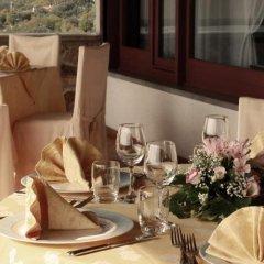 Отель Locanda Viridarium Италия, Региональный парк Colli Euganei - отзывы, цены и фото номеров - забронировать отель Locanda Viridarium онлайн фото 5