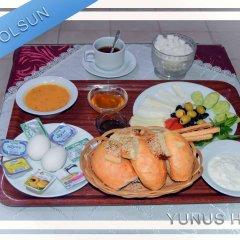 Yunus Hotel Турция, Газиантеп - отзывы, цены и фото номеров - забронировать отель Yunus Hotel онлайн фото 3