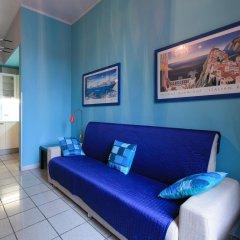 Отель Residence House Aramis Down Town Италия, Милан - отзывы, цены и фото номеров - забронировать отель Residence House Aramis Down Town онлайн комната для гостей фото 4