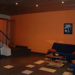 Отель Kert фото 2