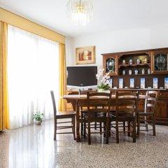 Отель Affittacamere Acquamarina Ористано развлечения