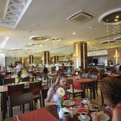 Отель Lake & River Side - All Inclusive питание фото 3
