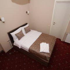 Отель Pushkin комната для гостей