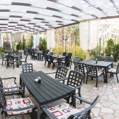 SPA Hotel Borova Gora фото 4