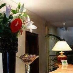 Отель la Loggia Италия, Местрино - отзывы, цены и фото номеров - забронировать отель la Loggia онлайн фото 6