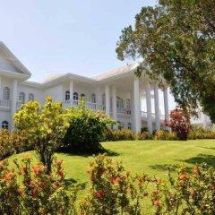 Отель Jamaica Palace Порт Антонио фото 9