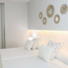 Отель Apartamentos Y Villas Oliva Nova Golf Олива комната для гостей фото 2