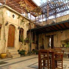 Rahmi Bey Konagi Hotel Турция, Газиантеп - отзывы, цены и фото номеров - забронировать отель Rahmi Bey Konagi Hotel онлайн фото 7