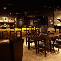 Отель Eldis Regent Hotel Южная Корея, Тэгу - отзывы, цены и фото номеров - забронировать отель Eldis Regent Hotel онлайн развлечения