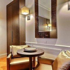 Отель Luxury Apartment Paris Vendome Франция, Париж - отзывы, цены и фото номеров - забронировать отель Luxury Apartment Paris Vendome онлайн комната для гостей