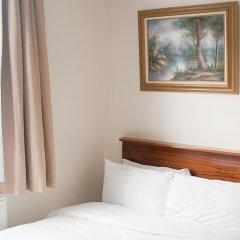 Отель St. George's Pimlico комната для гостей фото 3
