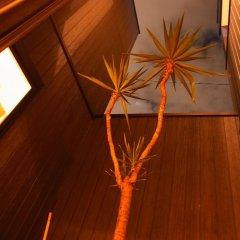 Отель Costel Minoshima Хаката удобства в номере фото 2