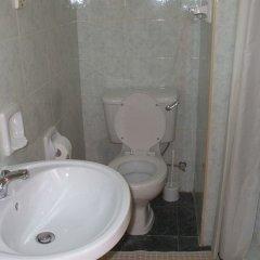 Отель Odysseus Court Gozo ванная фото 2