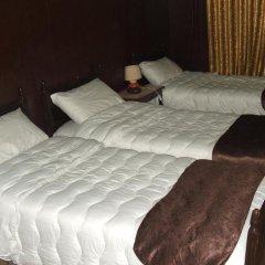 Отель Hammodeh Hotel Иордания, Амман - отзывы, цены и фото номеров - забронировать отель Hammodeh Hotel онлайн детские мероприятия фото 2