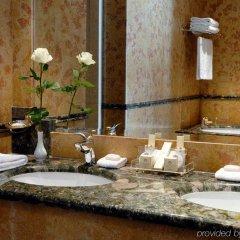 Отель Hôtel De Vendôme Париж ванная