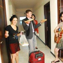 Armenia Hostel фото 4