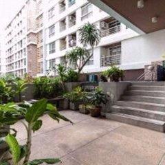 Апартаменты Comfy King Studio Бангкок фото 3