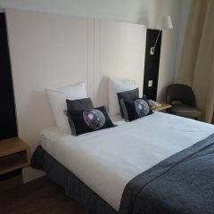 Hotel T Zand комната для гостей фото 4