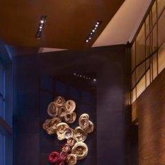 Отель Grand Hyatt Shenzhen Китай, Шэньчжэнь - отзывы, цены и фото номеров - забронировать отель Grand Hyatt Shenzhen онлайн фото 3