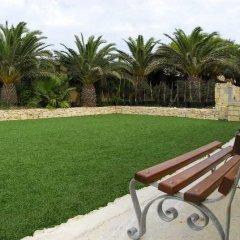 Отель Ta Sbejha Complex Мальта, Арб - отзывы, цены и фото номеров - забронировать отель Ta Sbejha Complex онлайн