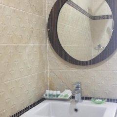 Отель Khao Rang Place ванная