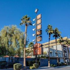 Отель Oasis at Gold Spike США, Лас-Вегас - отзывы, цены и фото номеров - забронировать отель Oasis at Gold Spike онлайн фото 9