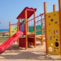 Отель Aktea Beach Village детские мероприятия