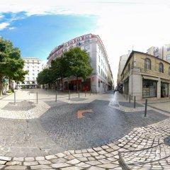 Vistas de Lisboa Hostel фото 16