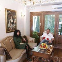 Бутик-отель Old City Luxx комната для гостей фото 4