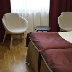 Отель Hotell Nova Швеция, Карлстад - отзывы, цены и фото номеров - забронировать отель Hotell Nova онлайн спа