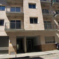 Отель Apartaments AR Bellavista Испания, Льорет-де-Мар - отзывы, цены и фото номеров - забронировать отель Apartaments AR Bellavista онлайн парковка