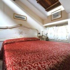 Отель Ca' Leon D'Oro Италия, Венеция - 2 отзыва об отеле, цены и фото номеров - забронировать отель Ca' Leon D'Oro онлайн помещение для мероприятий фото 2
