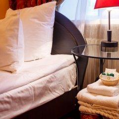 Мини-отель Jenavi Club Санкт-Петербург спа фото 2