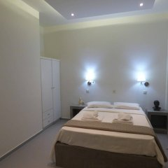 Отель Nostos Hotel Греция, Остров Санторини - отзывы, цены и фото номеров - забронировать отель Nostos Hotel онлайн детские мероприятия