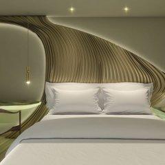 Отель Vila Foz Hotel & SPA Португалия, Порту - отзывы, цены и фото номеров - забронировать отель Vila Foz Hotel & SPA онлайн комната для гостей фото 4