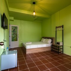 myPatong GuestHouse-Hostel ванная
