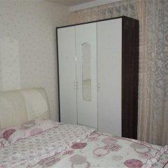 Отель Lanxin Apartment Китай, Шэньчжэнь - отзывы, цены и фото номеров - забронировать отель Lanxin Apartment онлайн комната для гостей фото 3