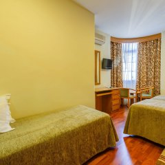 Отель Avenida Park Португалия, Лиссабон - 6 отзывов об отеле, цены и фото номеров - забронировать отель Avenida Park онлайн детские мероприятия