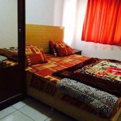 Al Reem Hotel Apartments фото 2