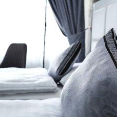 Отель Goris удобства в номере