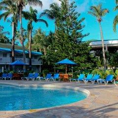 Отель Decameron Marazul - All Inclusive Колумбия, Сан-Андрес - отзывы, цены и фото номеров - забронировать отель Decameron Marazul - All Inclusive онлайн детские мероприятия фото 2